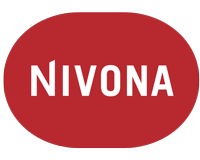 logo nivona transparent